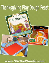 thanksgiving murals and other resources familyeducation