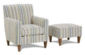 Outdoor Oversized Chair Decor Cream Oversized Chair Slipcover For Inspiring Living Room