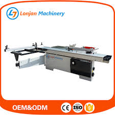 online buy wholesale sliding table saws from china sliding table