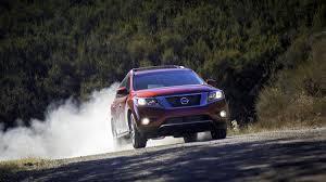 pathfinder nissan 2013 2013 nissan pathfinder review notes autoweek