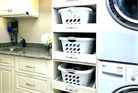 laundry room cabinets home depot laundry room sink cabinet home depot laundry sink cabinet home depot