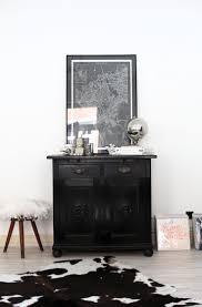 Schlafzimmer Kommode F Hemden 7 Besten Schwarze Kommode Bilder Auf Pinterest Schwarzer Barock