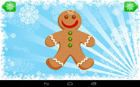 kids connect the dots xmas android apps on google play
