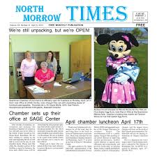 home depot black friday 97838 april 2013 north morrow times by north morrow times issuu