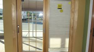 Pella Patio Doors Pella Patio Doors Oak Forest Il Window And Door Superstore Stylish