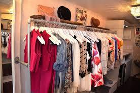 boutiques in miami hop into bungalow 33 miami s fashion truck racked miami