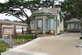Moonstone Cottages By The Sea Cambria Ca by Where To Stay In Cambria Ca Off Ca Highway 1 Akron Ohio Moms