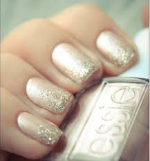 541 best nails images on pinterest make up enamels and hairstyles