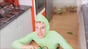 Gayyyyy Meme - i m gayyyyy youtube