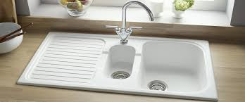 Home Tuscan Sink And Tap Collection - Tuscan kitchen sinks