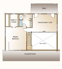 one bedroom house plans with photos indian for sq ft style plan