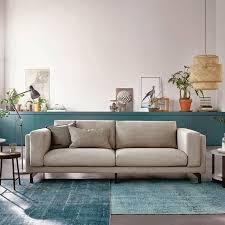 nockeby sofa hack 1123 best sofa images on pinterest furniture living room ideas