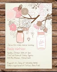 vintage baby shower invitations vintage baby shower invitations theruntime