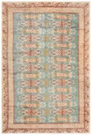 Swedish Style Rugs Scandinavian Rugs Vintage Scandinavian Rugs And Carpets By Nazmiyal