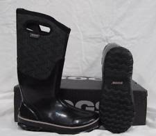 bogs s boots size 9 bogs paisley boots for ebay