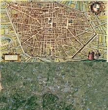 map of bologna 25 unique bologna italy map ideas on northern italy