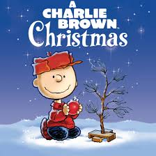 charley brown thanksgiving 24 christmas movies to look forward to
