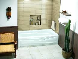Ideas For Small Bathrooms Uk Small Bathtubs For Small Bathroom Mini Bathtub And Shower Combos