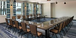 dining room photos marina del rey seafood restaurants jamaica bay inn waterfront