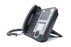 7 sure signs to upgrade your business phone system amtel phones