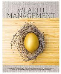 round table wealth management wealth management roundtable srq magazine feature