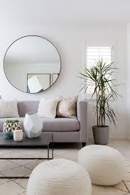 Simple Diy Home Decor Apartment Living Rooms 24 Sensational Ideas 20 Diy Home Decor