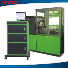 Auto Electrical Test Bench Best Common Rail Pump Test Bench For Sales