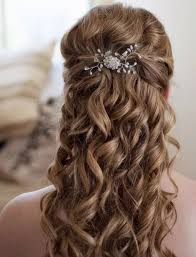 counrty wedding hairstyles for 2015 bohemian wedding hairstyles for long hair