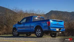 2015 ford f 150 review tinadh com