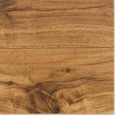 54 best flooring images on laminate flooring product