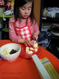 activité cuisine activité cuisine au lape 18 macuisinemaison