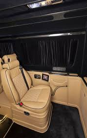 Luxury Van Rental In Atlanta Ga 16 Best Vans Images On Pinterest Mercedes Benz Benz Sprinter