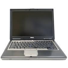 amazon com dell latitude d630 windows 7 notebook laptop