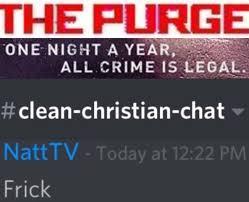 Purge Meme - new the purge meme format memeeconomy