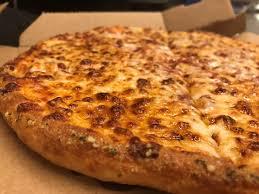 domino s pizza dominos