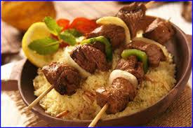 cuisine tunisien cuisine tunisienne great tajine tunisien with cuisine tunisienne