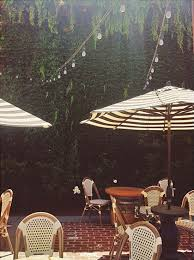 black and white striped parasol love coco kelley casslavalle