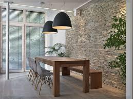 Gardinen Esszimmer Erker Niedlich Moderne Wandgestaltung Esszimmer Wohnung Ideen
