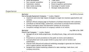 Easy Resume Writing Cerescoffee Co 100 Resume Services Denver Highest Rated Resume Writing