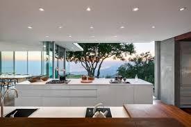 amazing kitchen designs truly amazing kitchen designs with breathtaking view