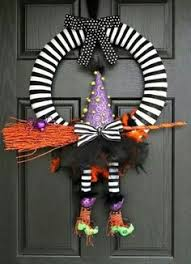 diy halloween witch wreath halloween witch wreath witch wreath