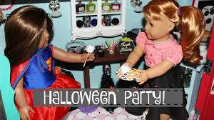 25 best american birthday ideas on pinterest doll party 650