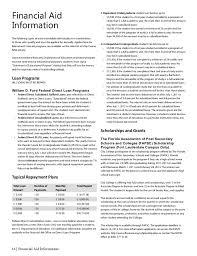 direct parent plus loan application car title loans