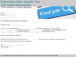 Call Centre Sample Resume An Essay On The General Theory Of Stochastic Processes Job