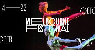 home 2017 melbourne festival