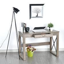 office design mayline laptop office desk in high gloss white