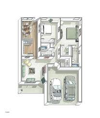 house plans one level garage layout planner staggering floor planning tool floor plans