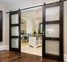 Sliding Door Wood Double Hardware by Best 25 Sliding Doors Ideas On Pinterest Interior Barn Doors