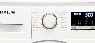 Cheap Clothes Dryers How To Buy The Best Tumble Dryer Which