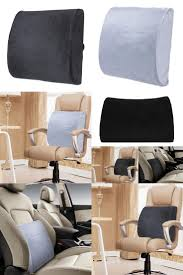 Office Chair Back Support Cushion Design Photograph For Office Chair Back Pillow 81 Office Chair